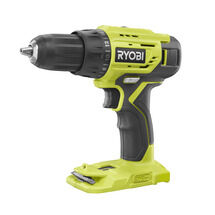 "18V ONE+ 1/2"" Drill/Driver"