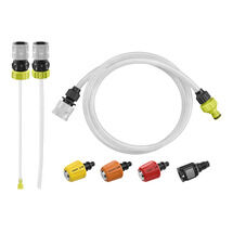 RYOBI EZClean Power Cleaner Chemical Nozzle Kit