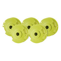 .080 IN. REPLACEMENT SPOOL (5 PACK)