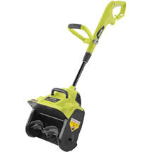 8 AMP ELECTRIC 12 IN. SNOW SHOVEL