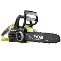 "18V ONE+™ 12"" BRUSHLESS Chain Saw"