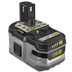 Photo: 18V ONE+™ LITHIUM+™HP 6.0Ah High Capacity Battery
