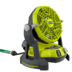 Photo: 18V ONE+™ BUCKET TOP MISTING FAN KIT
