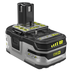 Photo: 18V ONE+™ LITHIUM+™HP 3.0Ah High Capacity Battery 2-Pack