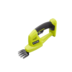 Photo: 18V ONE+ Grass Shear Trimmer (Tool Only)