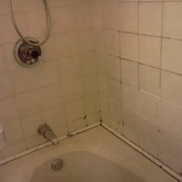 Photo: Bathroom Remodeling