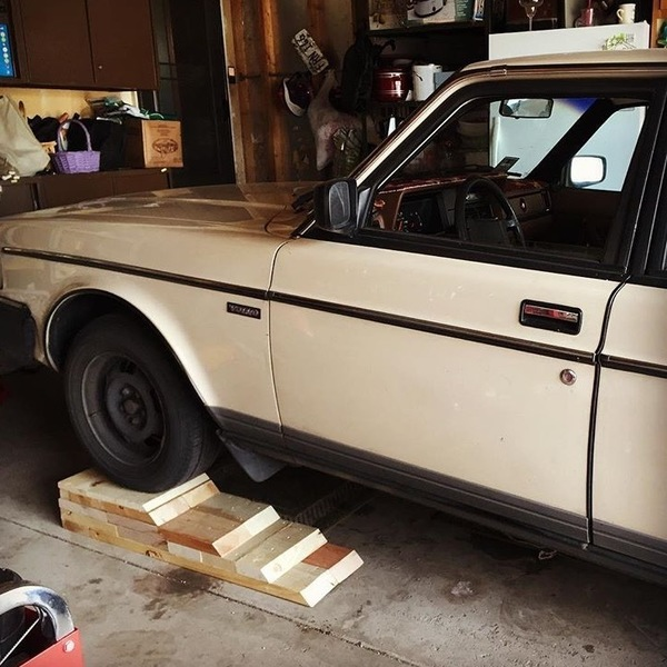 Diy Car Ramps Ryobi Nation Projects