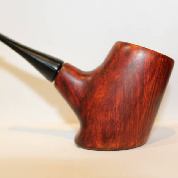 Photo: Tobacco Pipe