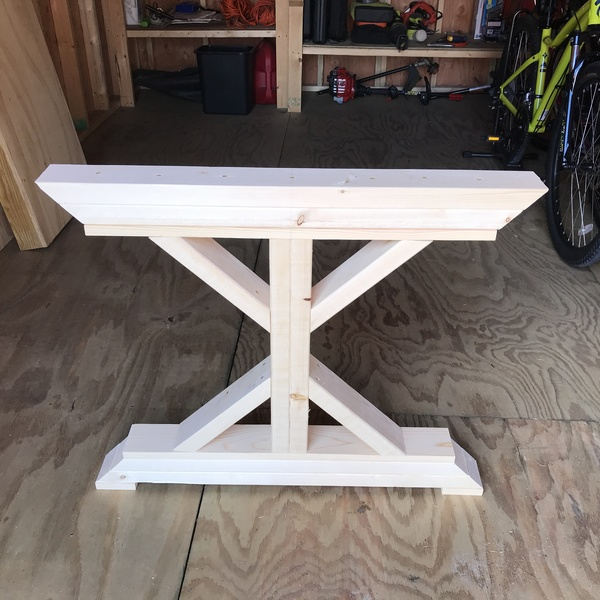 Dining Room Bench With Back Diy