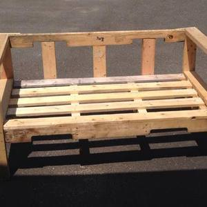 Medium fcb7852a c950 4668 bd1a ed7a962fd746