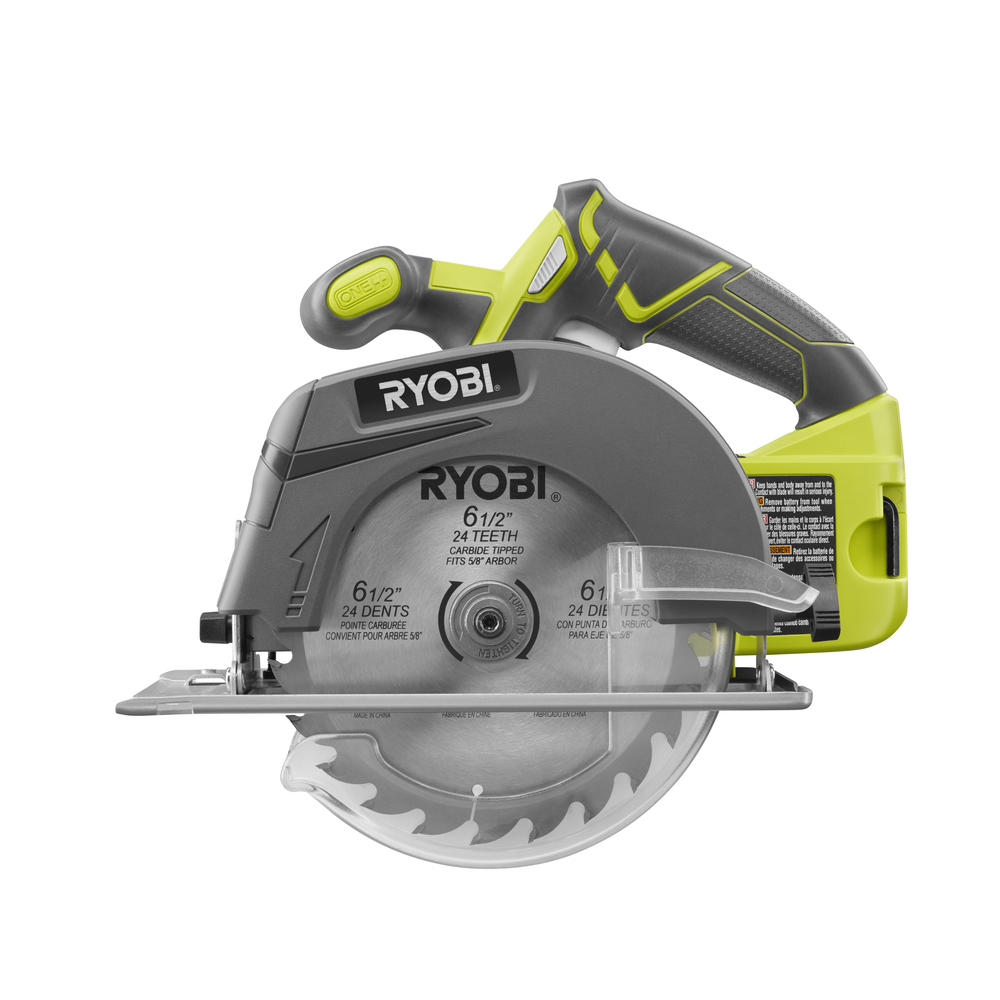 Circular saws guide tools 101 ryobi tools greentooth Choice Image