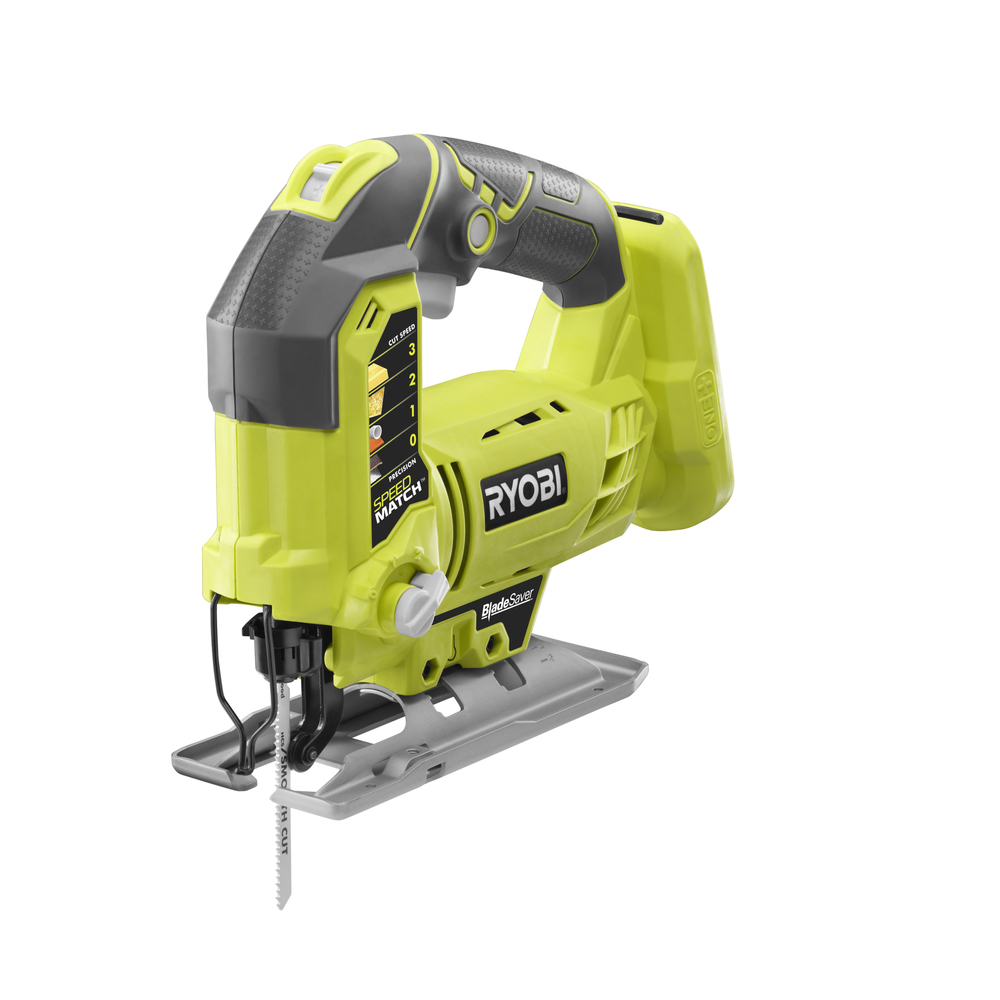 Jig saws guide tools 101 ryobi tools greentooth Image collections