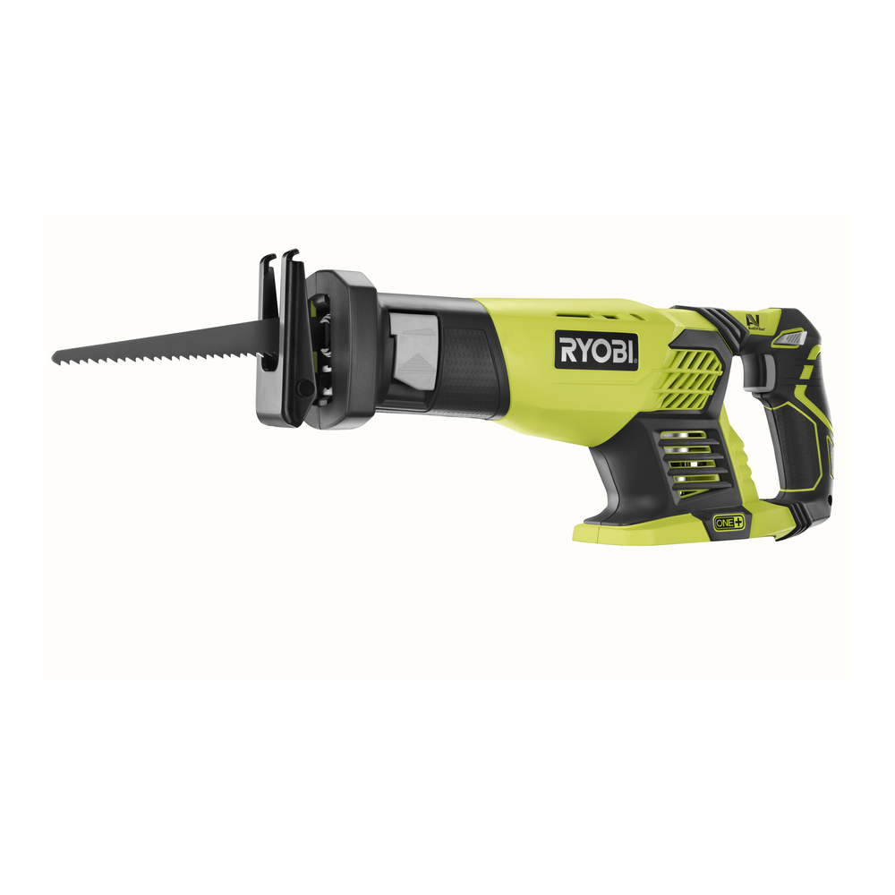 Reciprocating saws guide tools 101 ryobi tools greentooth